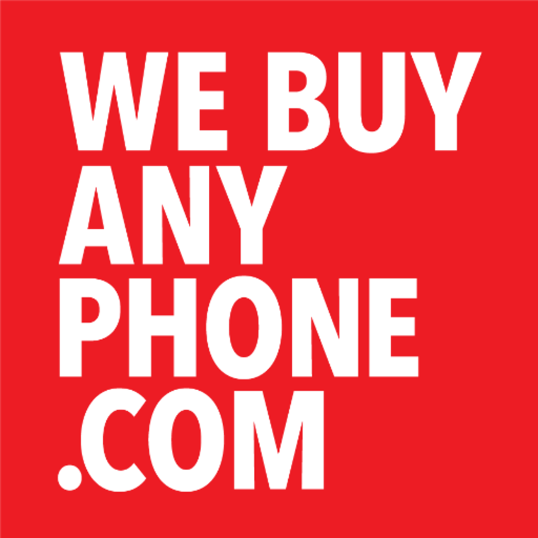 Read WeBuyAnyPhone Reviews