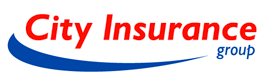 Read City Insurance Group Reviews