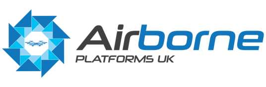 Read Airborne Platforms UK Ltd Reviews
