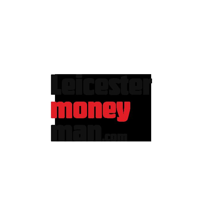 Read Leicestermoneyman – Mortgage Broker Reviews