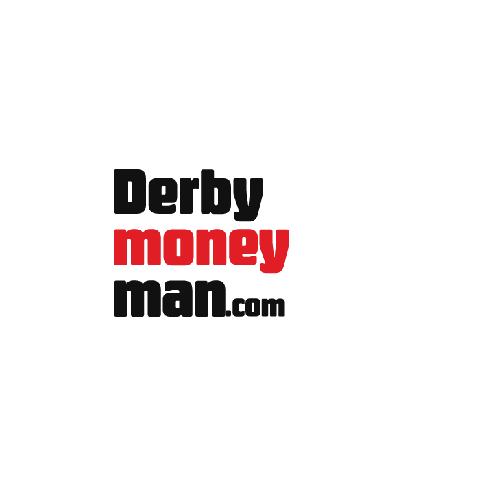 Read Derbymoneyman – Mortgage Broker Reviews