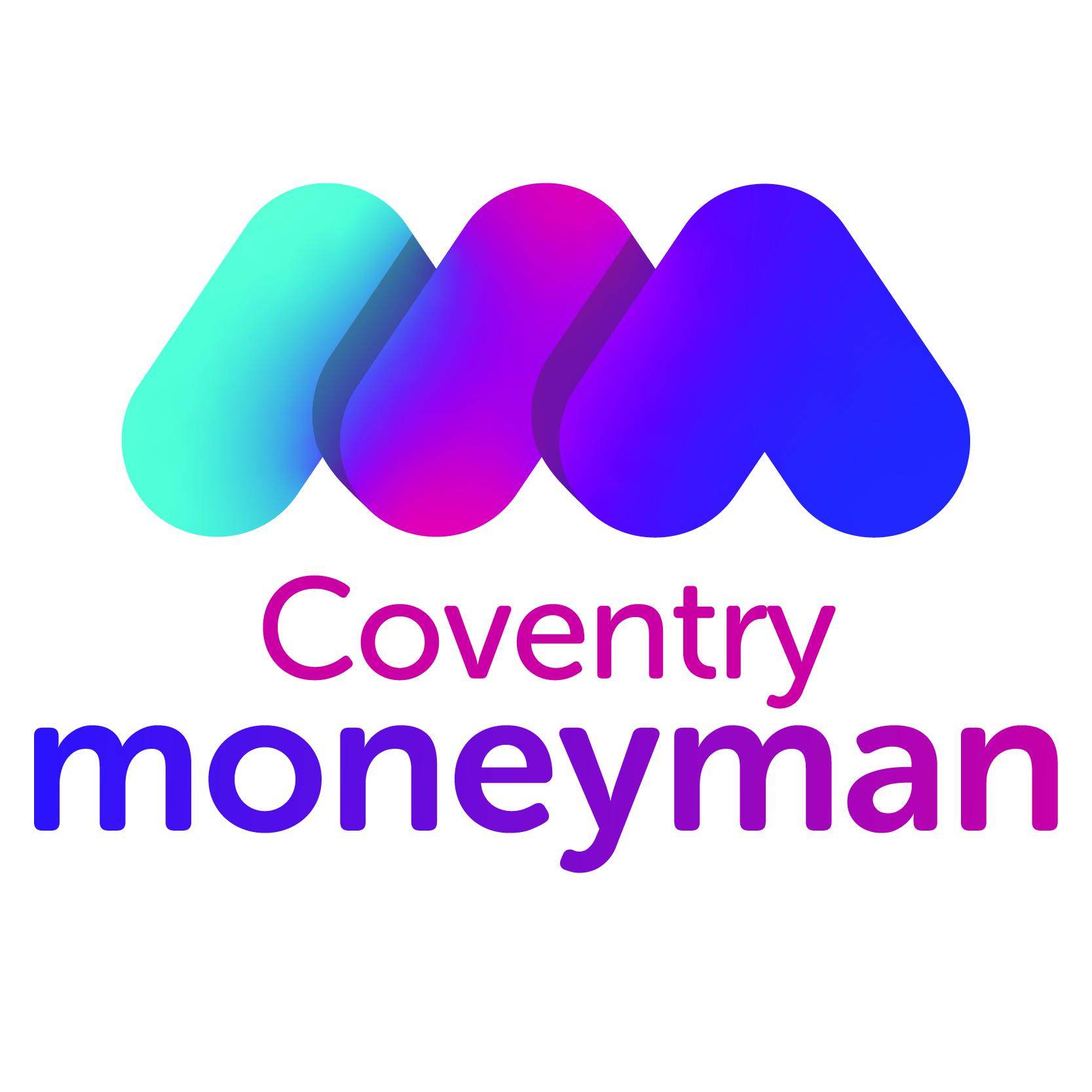 Read Coventrymoneyman – Mortgage Broker Reviews