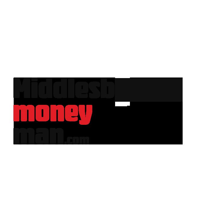 Read Middlesbroughmoneyman – Mortgage Broker Reviews