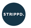 Read strippd-uk.com Reviews