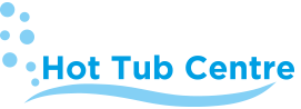 Read Fenland Hot Tub Centre Reviews