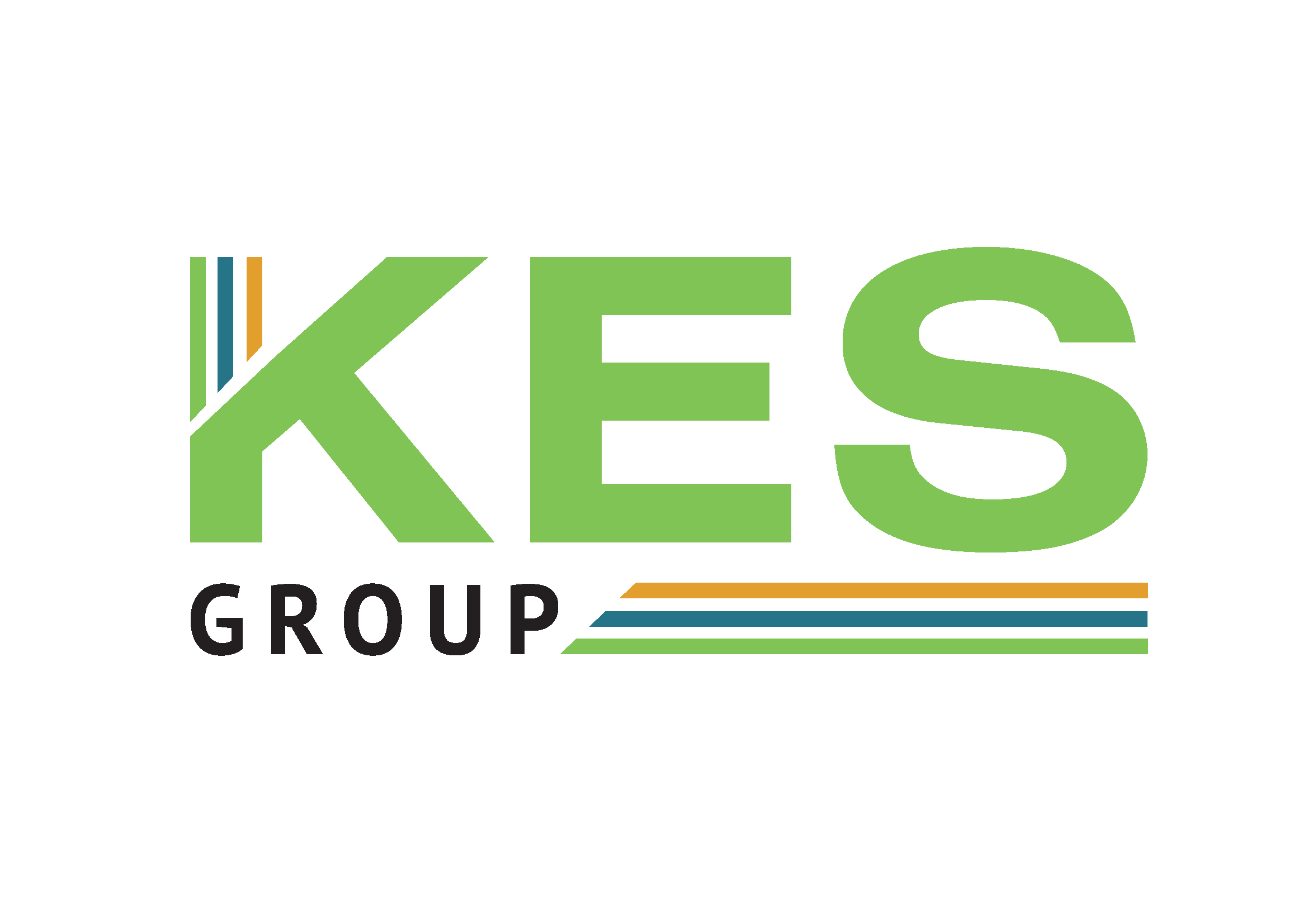 Read kesgroup-com Reviews