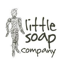 Read Little Soap Company Reviews