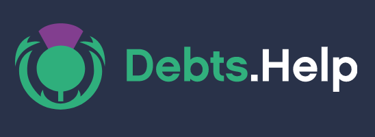 Read Debts.Help Reviews