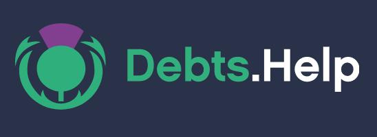 Read Debts.Help Reviews