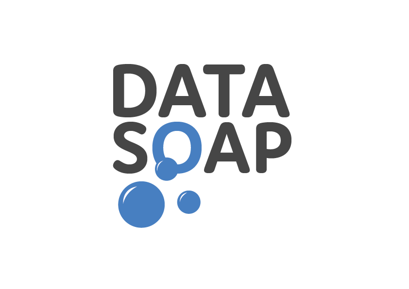 Read Data Soap Reviews