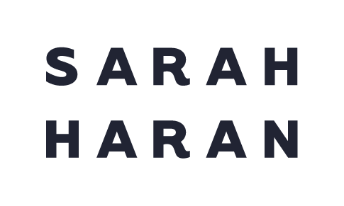 Read Sarah Haran Reviews