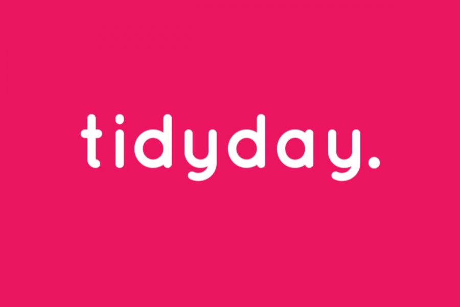 Read Tidy Day Reviews