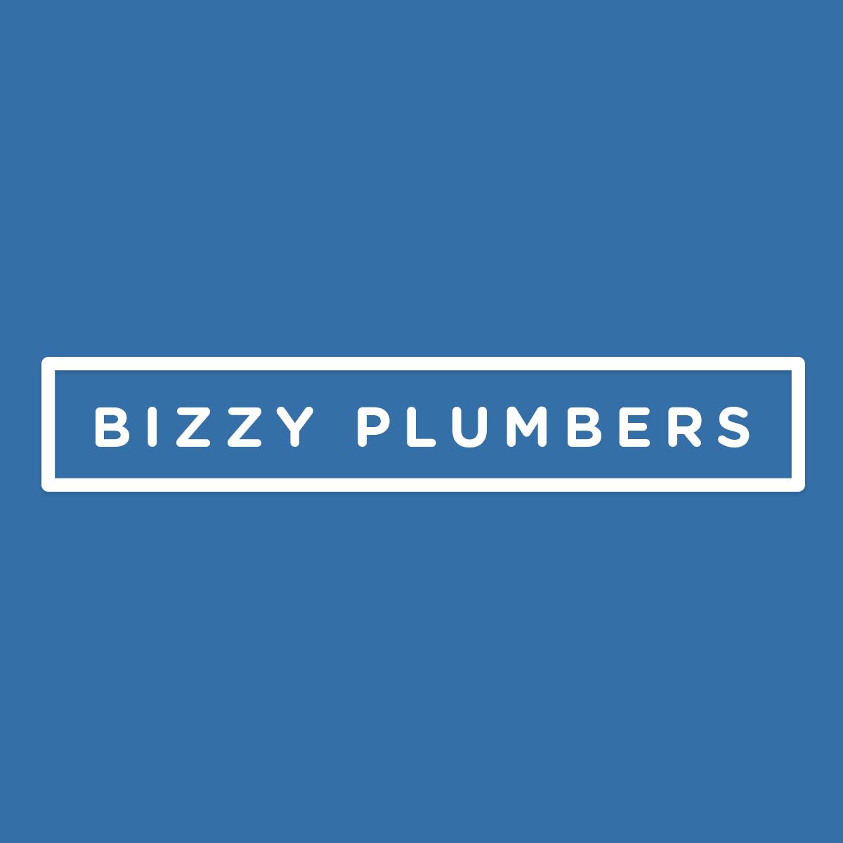 Read Bizzy Plumbers Reviews