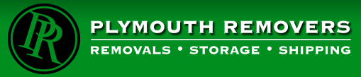 Read Plymouthremovers Reviews