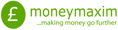 Read MoneyMaxim Reviews