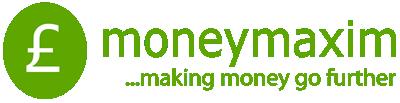 Read MoneyMaxim Reviews