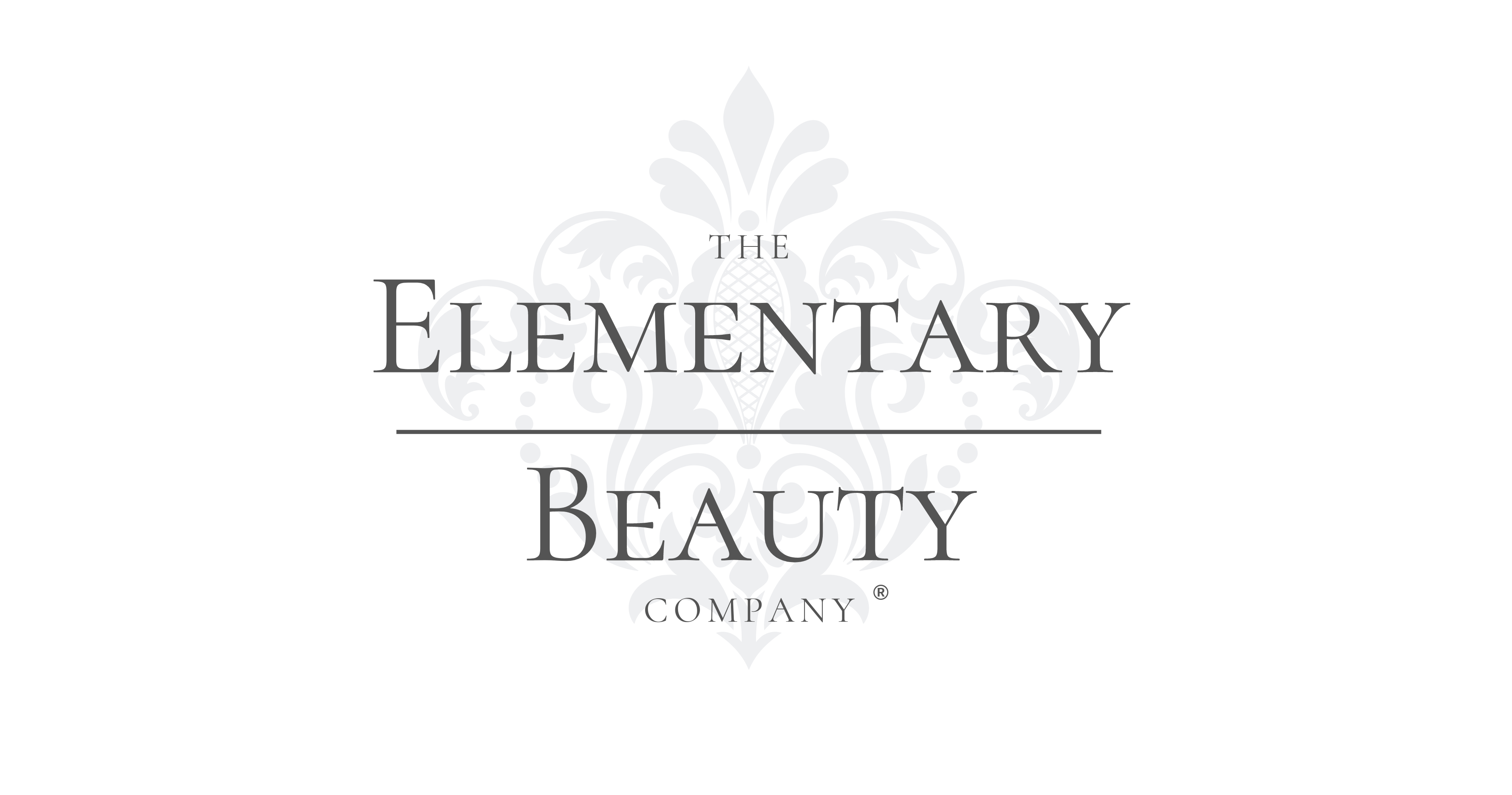 Read The Elementary Beauty Company Reviews