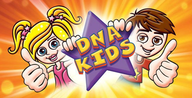 Read DNA Kids Parties Reviews