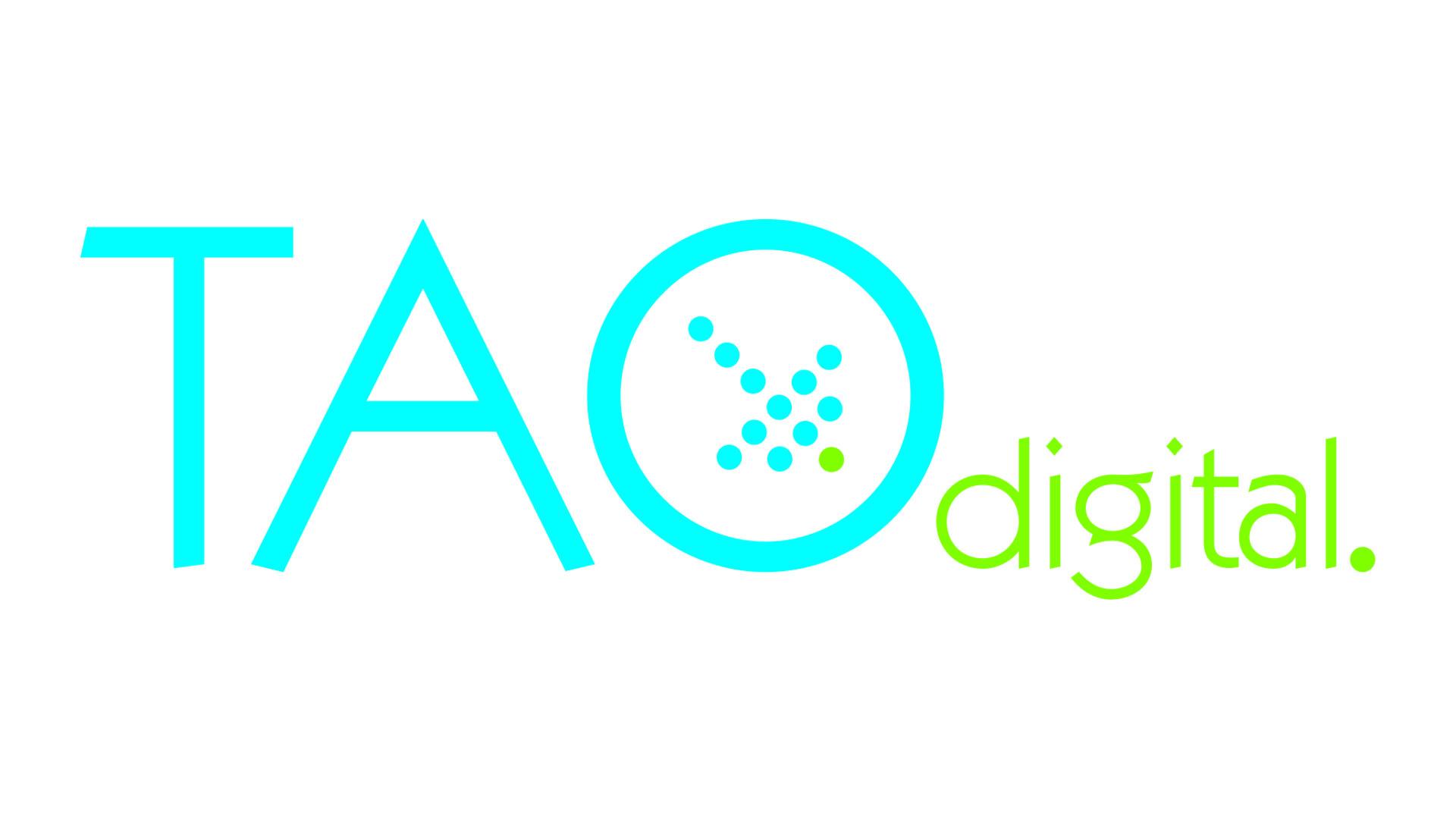 Read Tao Digital Marketing Reviews