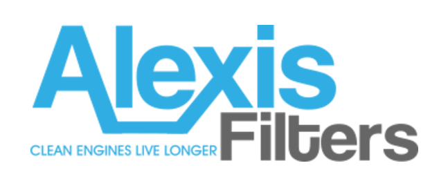 Read Alexis Filters Reviews