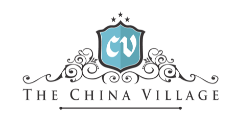 Read The China Village Reviews
