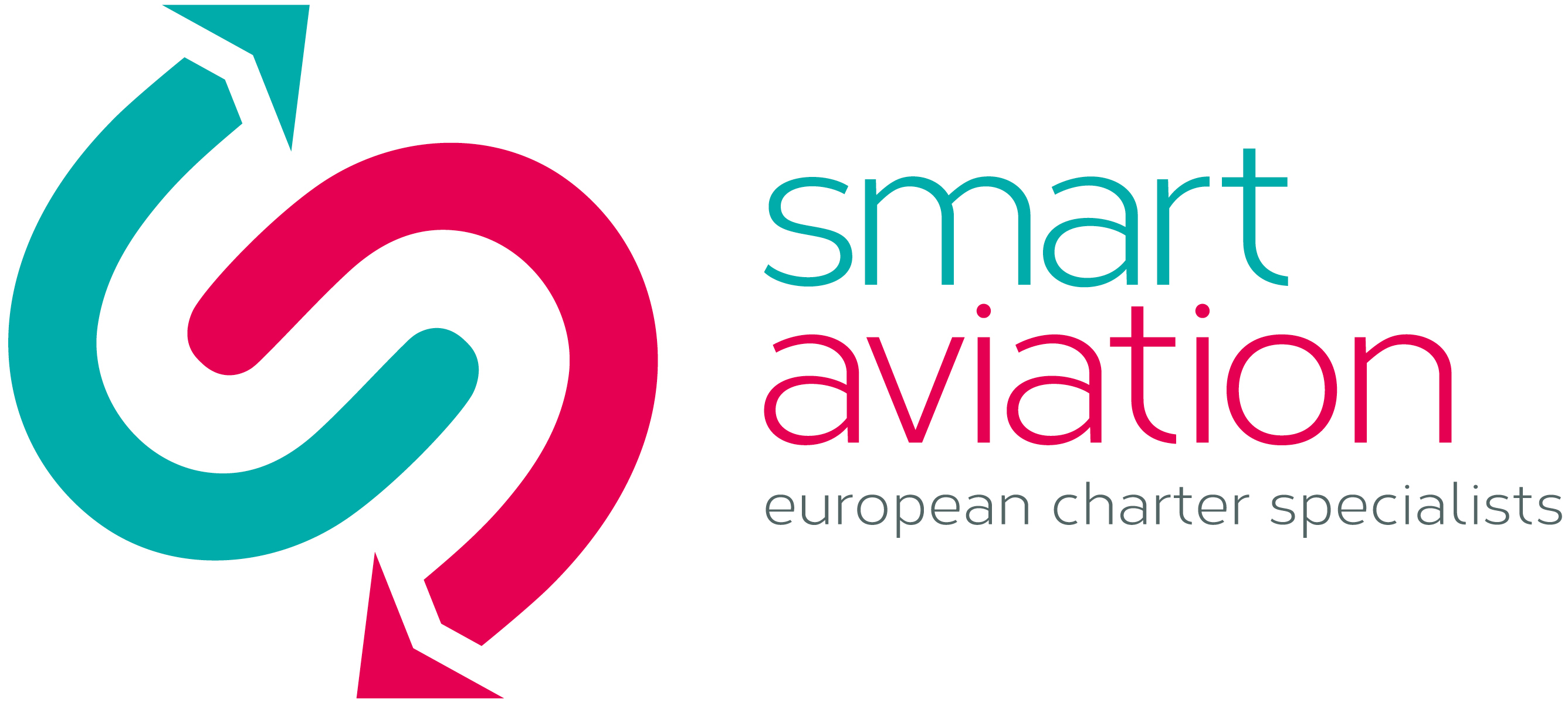 Read Smart Aviation Reviews