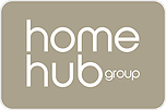 Read Home Hub Group Reviews