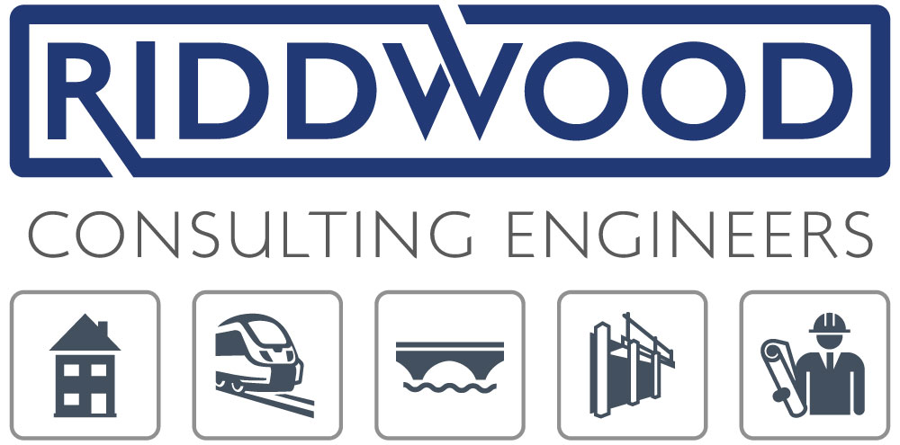 Read Riddwood Consulting Engineers Ltd Reviews