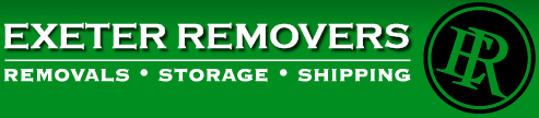 Read Exeter Removals  Reviews