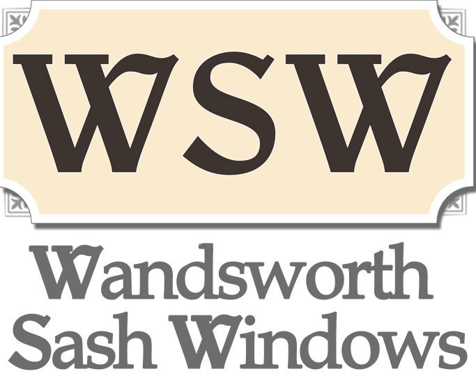 Read Wandsworth Sash Windows Reviews