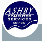Read Ashby Computer Services LLP Reviews