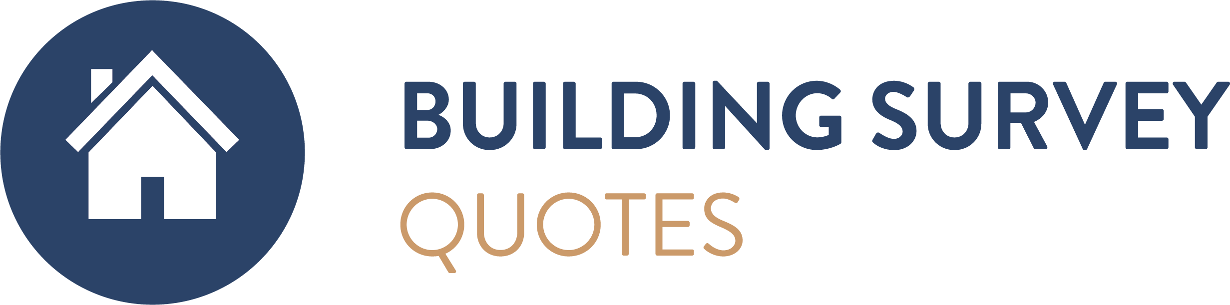Read BUILDING-SURVEY-QUOTES.CO.UK Reviews