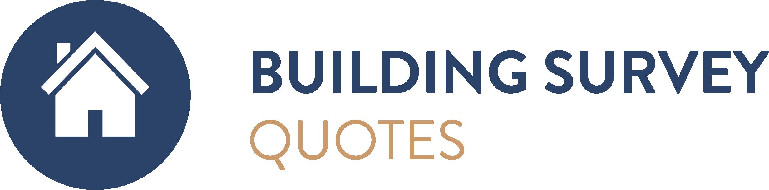 Read BUILDING-SURVEY-QUOTES.CO.UK Reviews