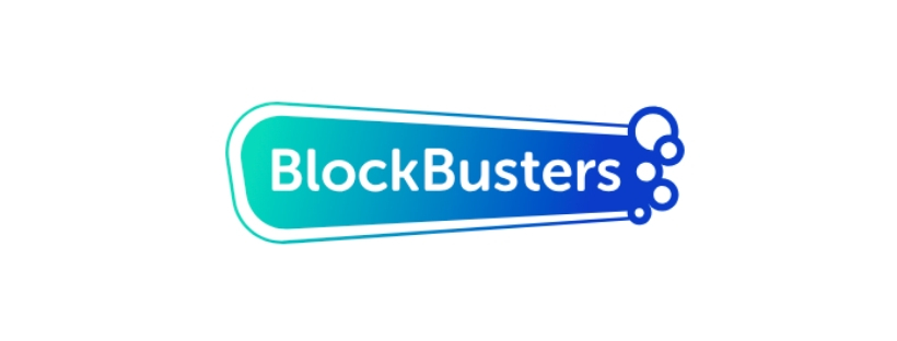 Read BlockBusters Drainage and Plumbing Services Reviews