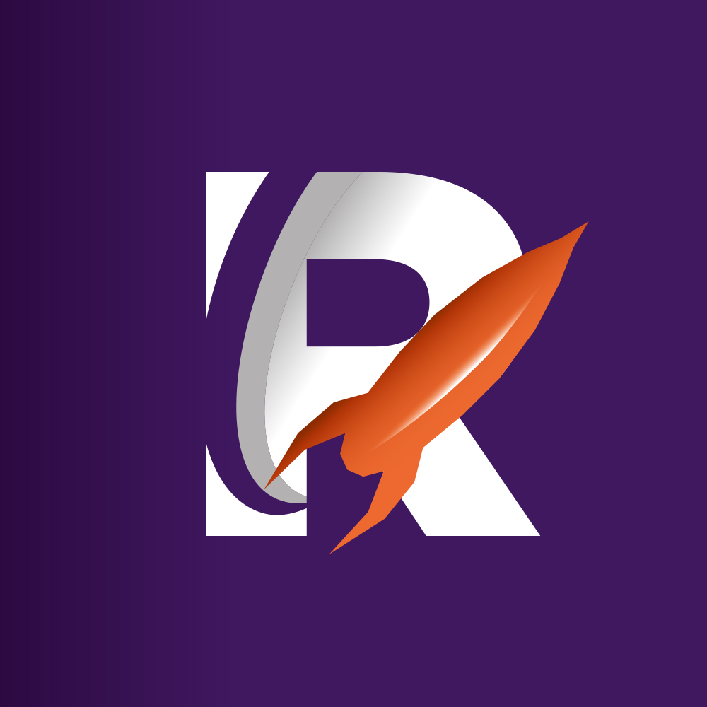 Read Rocket Exhibition Services Reviews