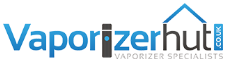 Read VaporizerHut Reviews