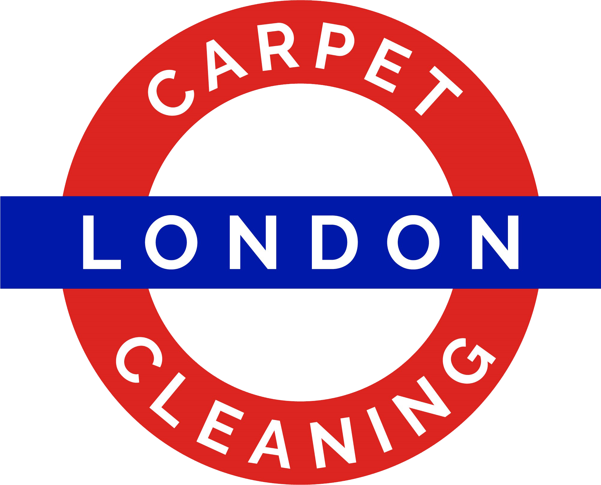 Read CarpetCleaningLondon.com Reviews
