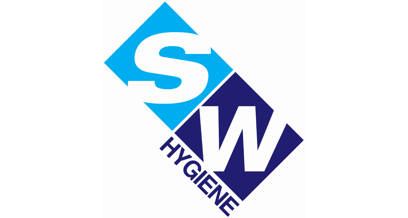 Read South West Hygiene Reviews