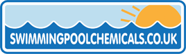 Read Swimming Pool Chemicals Reviews