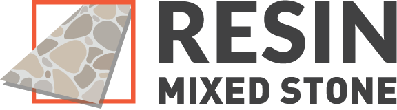 Read Resin Mixed Stone Reviews