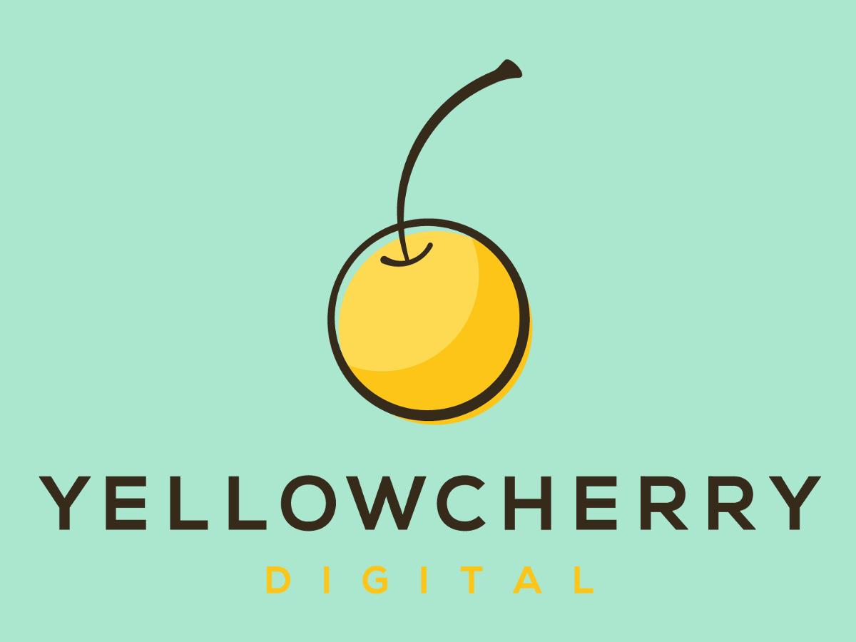 Read Yellow Cherry Digital Reviews
