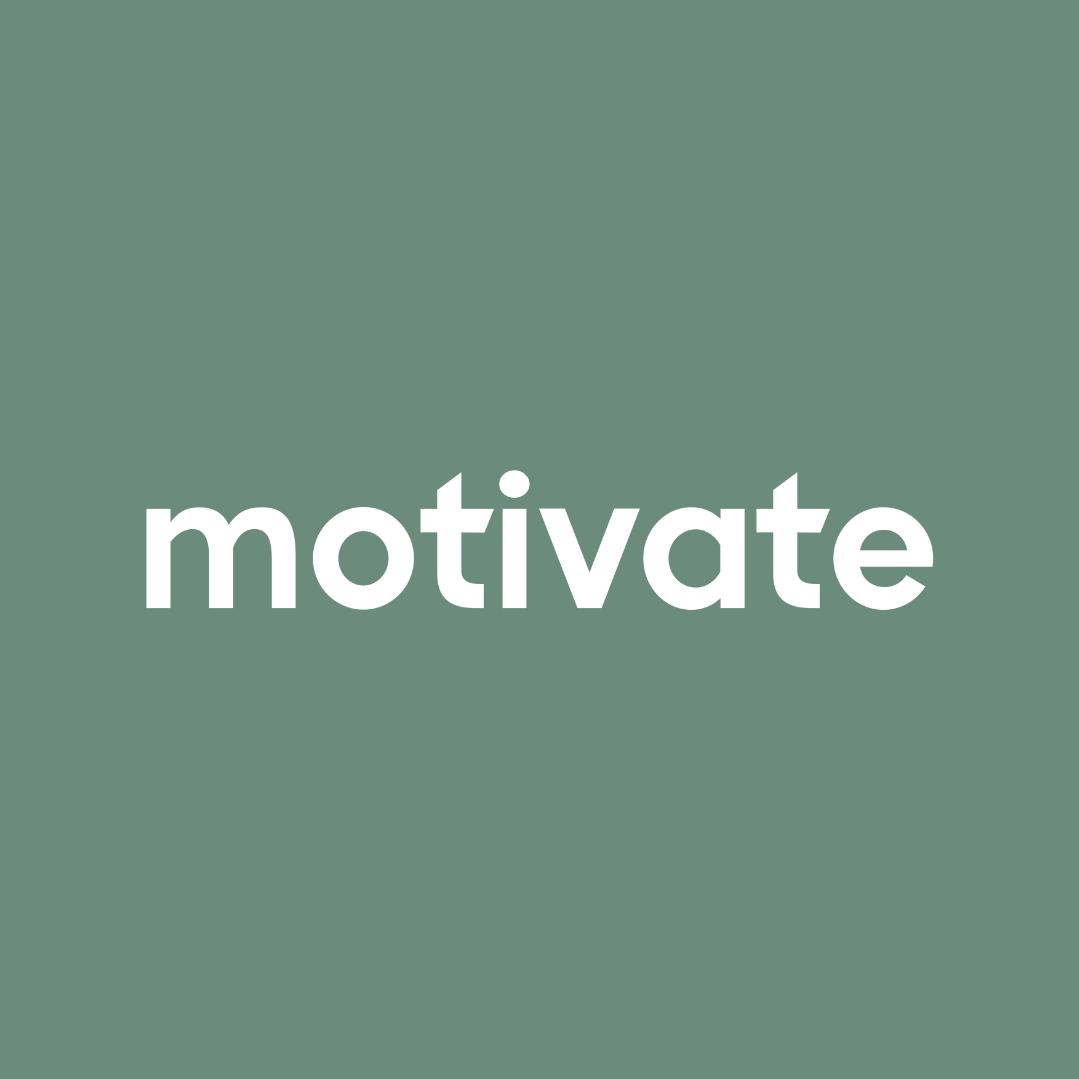 Read MotivatePT Reviews