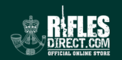 Read Rifles Direct Reviews