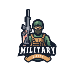 Read Military Direct Reviews
