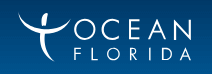 Read Ocean Florida Reviews