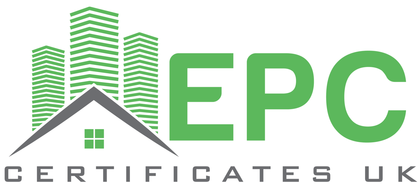 Read EPC Certificates UK Reviews