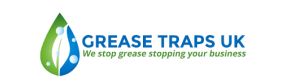 Read Grease Traps UK Reviews