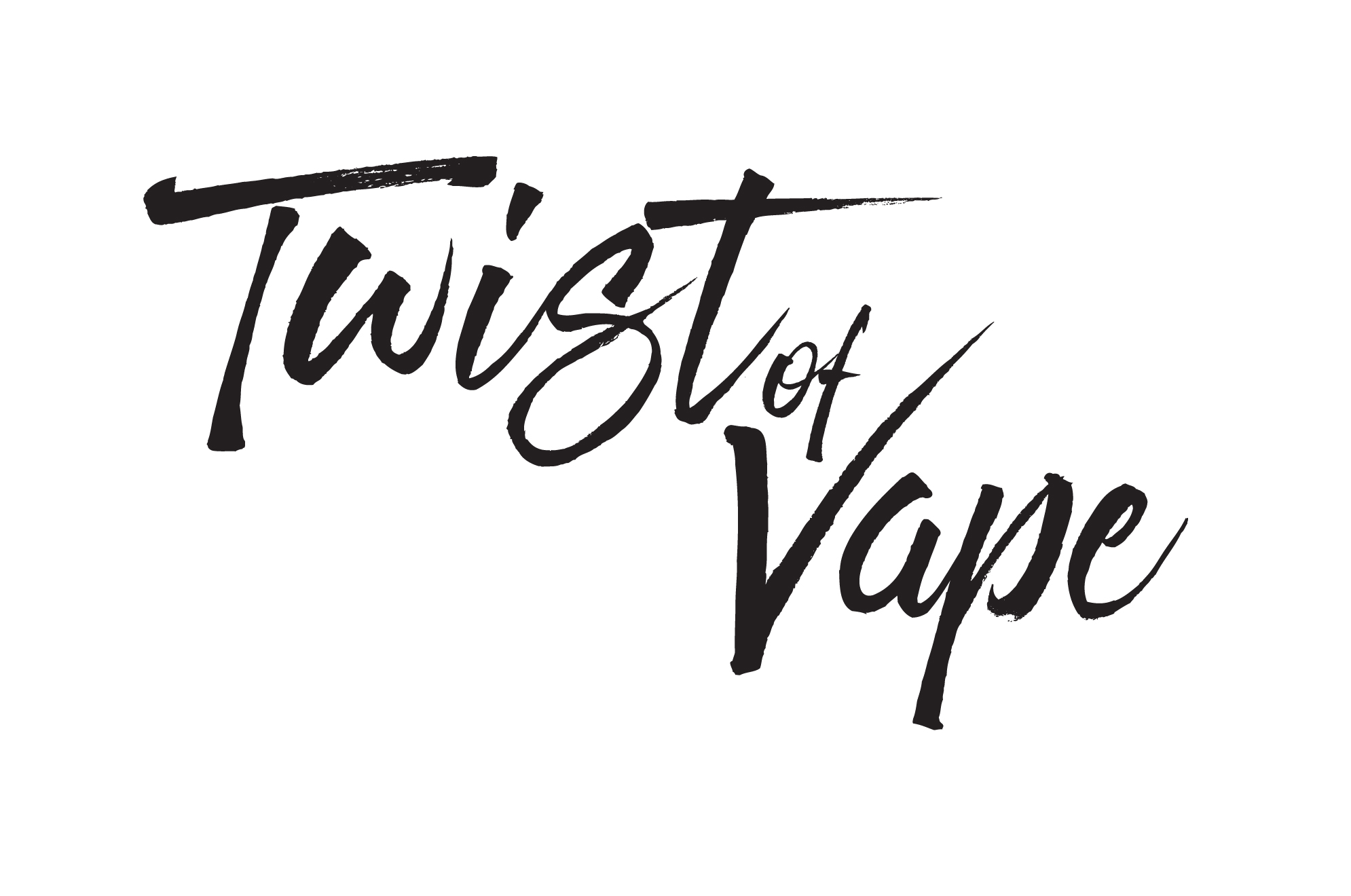 Read Twist of Vape Reviews