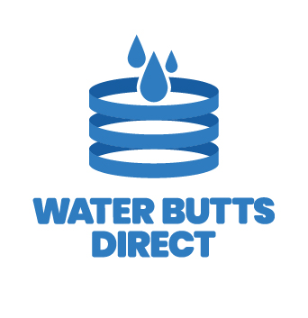 Read Water Butts Direct Reviews