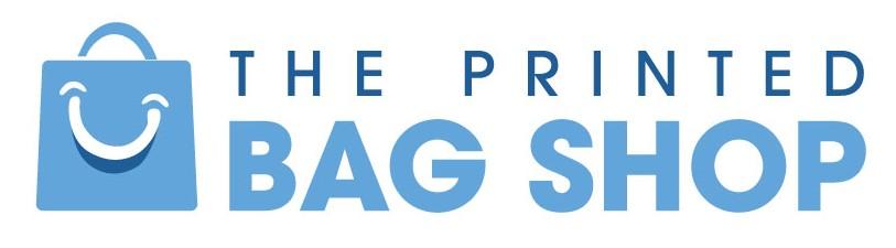 Read The Printed Bag Shop Reviews